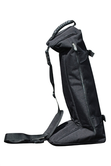 EVENTOR BAG BOOT-luggage-Spurs