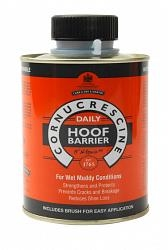 CARR DAY CORNUCRESCINE HOOF BARRIER
