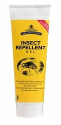 CARR DAY& MARTIN INSECT REPELLENT GEL-coat care-Spurs