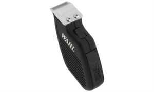 SM WAHL POCKET PRO CLIPPER-clippers-Spurs