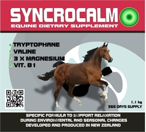 SYNCROCALM-supplements-Spurs