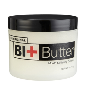 BIT BUTTER BIT BALM-veterinary-Spurs