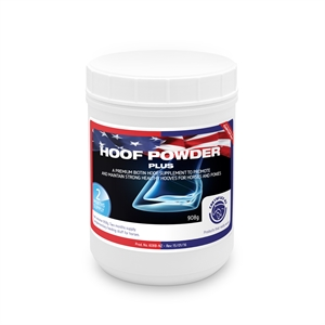 Cortaflex hoof powder plus-feed & supplements-Spurs