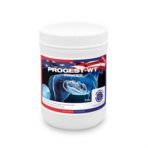 Cortaflex Progest WT powder-feed & supplements-Spurs