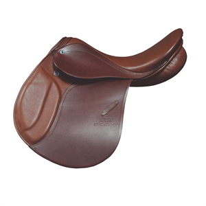STUBBEN ROXANE S BIOMEX DELUXE-jumping-Spurs