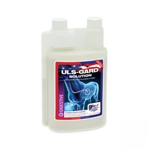 Cortaflex ULS-Gard Solution-feed & supplements-Spurs