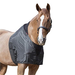 LE MIEUX ANTI FRICTION BIB-covers & rugs-Spurs