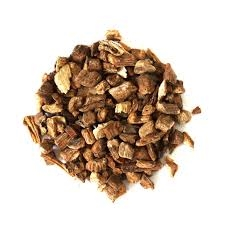 SH BURDOCK ROOT CUT 1KG-feed & supplements-Spurs