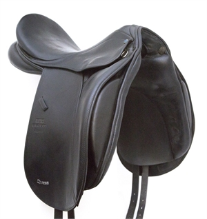 Saddles & Accessories : Spurs