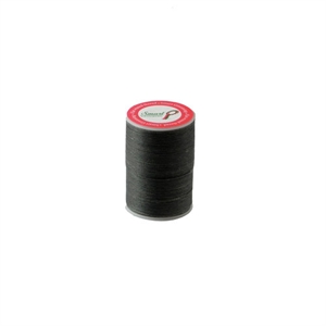 SMART GROOMING WAXED PLAITING THREAD 90M-grooming-Spurs