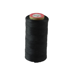 SMART GROOMING WAXED PLAITING THREAD 270M-grooming-Spurs