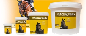 NAF ELECTRO SALTS-feed & supplements-Spurs