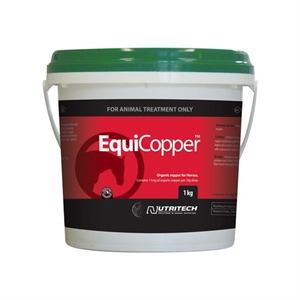 NT EQUICOPPER-feed & supplements-Spurs